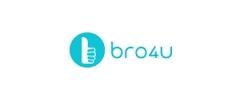 Bro4u