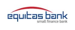 Equitas Bank