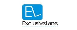 Exclusive Lane