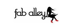 Faballey