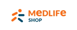 Medlife Shop