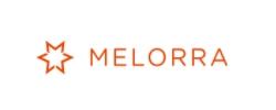 Melorra