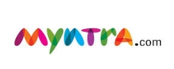 Myntra Offers