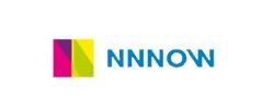 Nnnow
