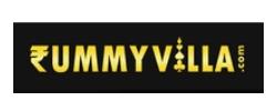 RummyVilla