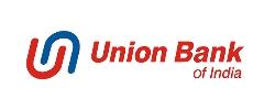 UBI Bank