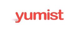 Yumist