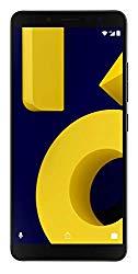 10.or D2 (Beyond Black, 2 GB, 16 GB)