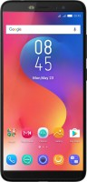 Infinix Hot S3 (Sandstone Black, 32 GB, 3 GB RAM)