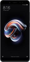 Redmi Note 5 Pro (Black, 64 GB)(4 GB RAM)