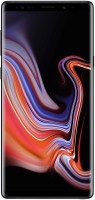 Samsung Galaxy Note 9 (Midnight Black, 128 GB)(6 GB RAM)