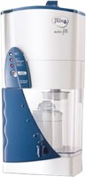 Pureit Autofill 23 L RO Water Purifier (White & Blue)