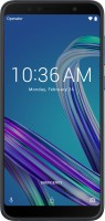 Asus Zenfone Max Pro M1 (Black, 64 GB)(4 GB RAM