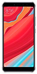 Redmi Y2 (Dark Grey, 4GB RAM, 64GB)