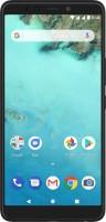 Infinix Note 5 (Milan Black, 32 GB, 3 GB RAM)