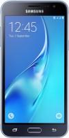 Samsung Galaxy J3 Pro (16 GB, 2 GB RAM)