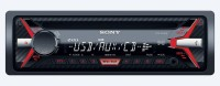 Car Stereo (Single & Double Din) Starting from Rs.759