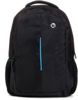 HP 15.6 inch Laptop Backpack (Black) just @ Rs.370