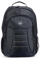Dell 15 inch Laptop Backpack (Black) just @ Rs.399