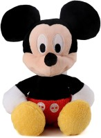 "Disney 10""Marvelous Mickey - 10 inch (Multicolor) @ Rs.576"