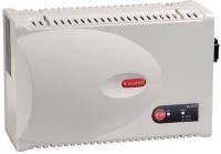 V-Guard VG 400 Voltage Stabilizer(Grey)
