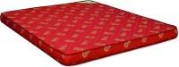 Nilkamal Value 4 inch King PU Foam Mattress