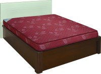 Nilkamal Dream 4 inch Single Coir Mattress @ Rs.3847