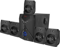 Tecnia Atom 504 Bluetooth 5.1 5.1 Home Cinema