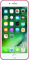 Apple iPhone 7 (Red, 128 GB Internal Memory)