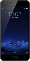Vivo V5s Perfect Selfie (Matte Black, 64 GB, 4 GB RAM) @ Rs.18990