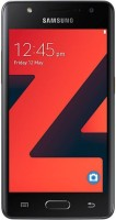 Samsung Z4 (Gold, 8 GB Internal Memory, 1 GB RAM) just @ Rs.5790