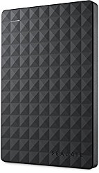 Seagate Expansion 1.5 TB Portable External Drive @ Rs.4699