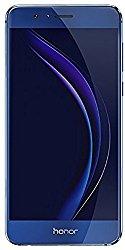 Honor 8 (Sapphire Blue, 32 GB, 4 GB RAM) @ Rs.17950