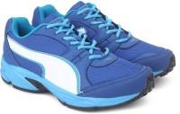 Puma Strike Fashion II DP Running Shoes (Blue) @ Rs.1819