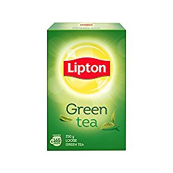 Lipton Pure & Light Green Tea, 250g @ Rs.178