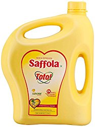 Saffola Total Oil, 5 Litre @ Rs.950