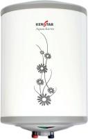 Kenstar 15 L Storage Water Geyser (White, KGS15G8M-GDE.AF) @ Rs.5445