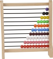 Skillofun Abacus Junior @ Rs.525