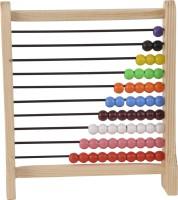 Skillofun Abacus Junior @ Rs.525