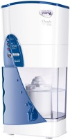 Pureit Classic 23 L Gravity Based Water Purifier (White, Blue) @ Rs.2900