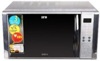 IFB 30 L Convection Microwave Oven (30SC4, Metallic Silver) @ Rs.12499