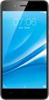 Vivo Y55s (Grey, 16 GB, 3 GB RAM, Dual SIM) @ Rs.12490