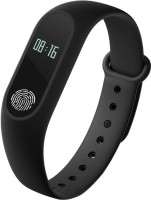 Oxhox M2 Black Fit Bit Smart band (Black) @ Rs.999