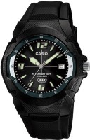 Casio A505 Youth Series Analog Watch - For Men @ Rs.1345