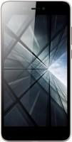 Micromax Canvas Spark 3 (Black, 8 GB, 1 GB RAM, Dual SIM) @ Rs.3999