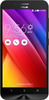 Asus Zenfone Max (Black, 32 GB, 2 GB RAM, Dual SIM) @ Rs.9999