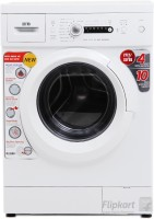 IFB 6 kg Fully Automatic Front Load Washing Machine (Diva Aqua VX, 800 rpm) @ Rs.21999