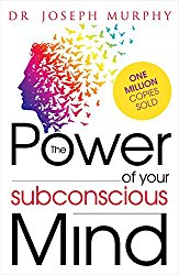 The Power of your Subconscious Mind @ Rs.85