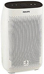 Philips 1000 Series AC1215/20 Air Purifier (White) @ Rs.9245