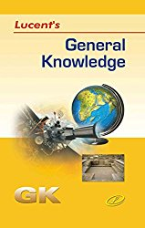 General Knowledge (Best Book for Competitive Exams) @ Rs.100